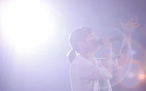 絢香 10年前初めてJ-WAVE LIVEに出た思い出