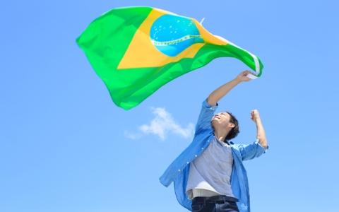 ブラジルの熱い音楽を体感できるフェス 10月に開催