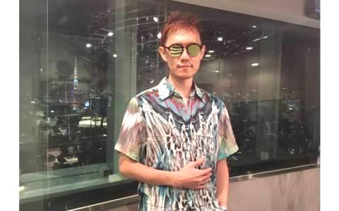 YUKIの代表曲「JOY」 実は全否定されていた