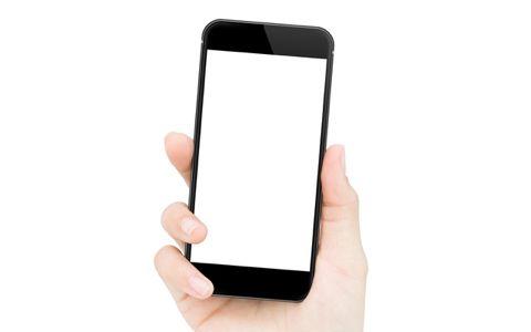 iPhone7は「買い」か「待ち」か