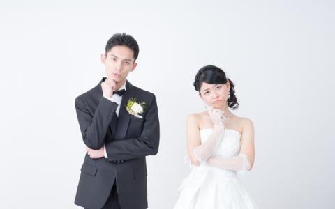結婚式で「1.5次会」を開くのはどんな人?