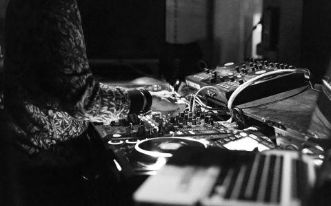 DJ長谷川賢司「ハウスはジャンルじゃない」