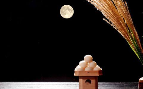 東京の夜空で星を見つけるコツとは?
