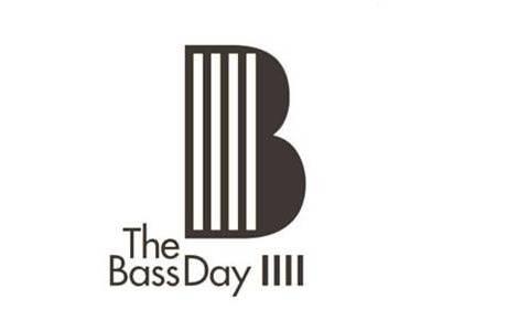 ベースの日に「J-WAVE THE BASS DAY LIVE 2016」 開催