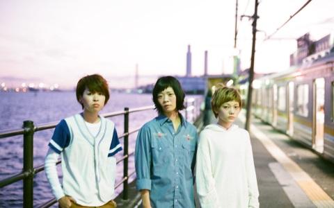「SHISHAMO」ボーカル宮崎は友達がいない…?