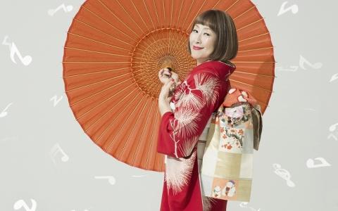 矢野顕子ソロ・デビュー40周年LIVE ゲストにYUKI