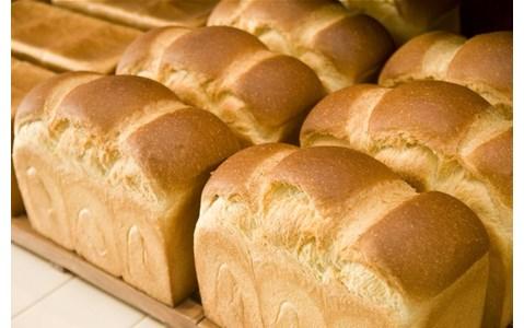 世田谷に全国の美味しいパンが大集合!