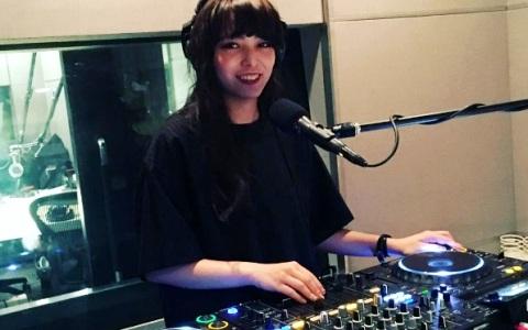 Licaxxx 初登場のラジオ番組でやらかす