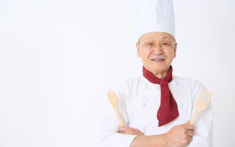 東京産の食材と料理を味わう!絶品メニュー3品