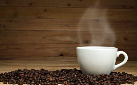色も香りも違う!アラブ諸国のコーヒーとは