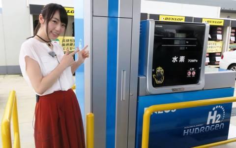 松井咲子が本音を吐露 AKB48卒業して…