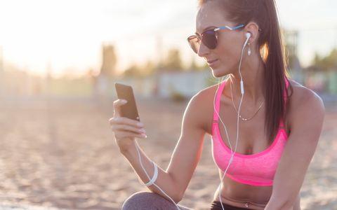 無料で音楽聴き放題!「Spotify」って?