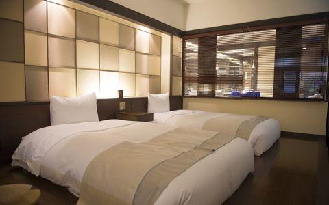 日本のホテルは「伸びしろ」だらけだった!
