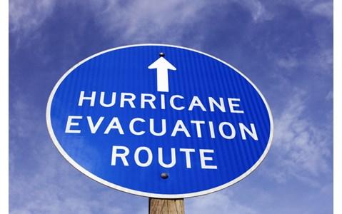 ハリケーンはどうして人の名前がつけられるの?