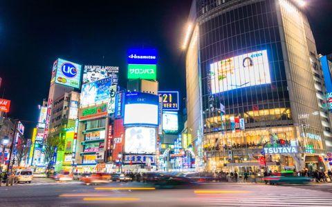 """渋谷にある""""大学生にバレたらヤバい""""カフェ?"""