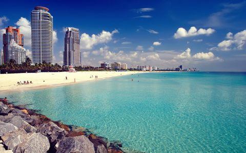秋のマイアミで行きたいシーフードイベント!