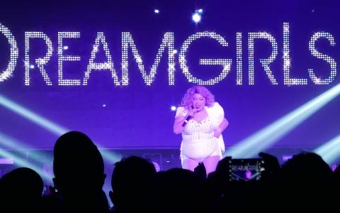 渡辺直美、台湾公演で泣きそうになったワケ