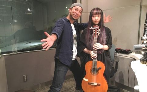 青葉市子、アルバム「マホロボシヤ」へ込めた思いとは