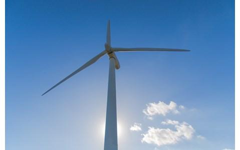 風力発電の風車っていくらするの? 大きさは?