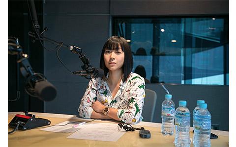 宇多田ヒカルの一言でラジオ革命?シェアラジオ始まる