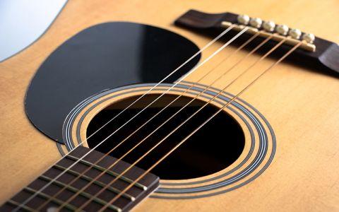 大橋トリオ ギター選びのポイントはアレを弾くこと