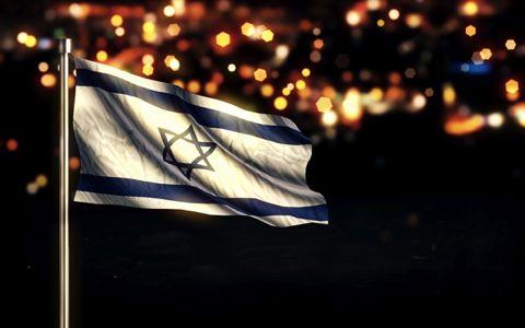 イスラエル&レバノンの注目アーティスト3選