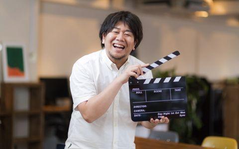 どんな人にも映画館を…日本初のユニバーサルシアター
