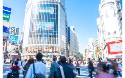「超福祉展」主催者が東京五輪に描く野望