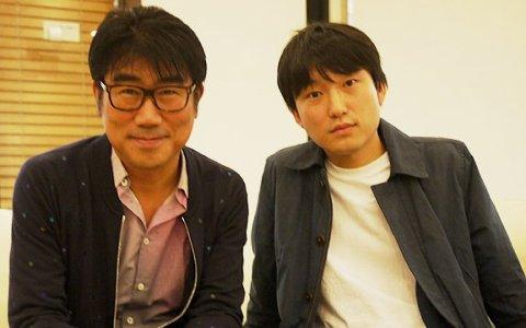 蓮沼執太「亀田さんのアート音楽を聴いてみたい」
