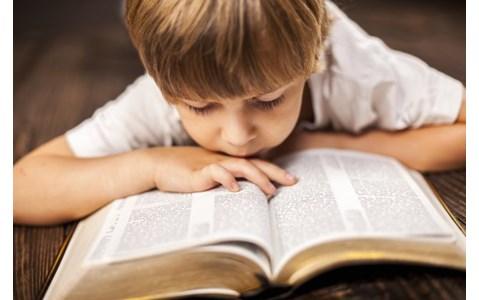 「本は分からないから面白い」という読み方