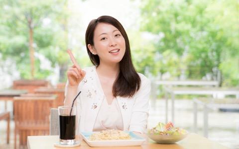 15キロのダイエットに成功できた「習慣力」とは?