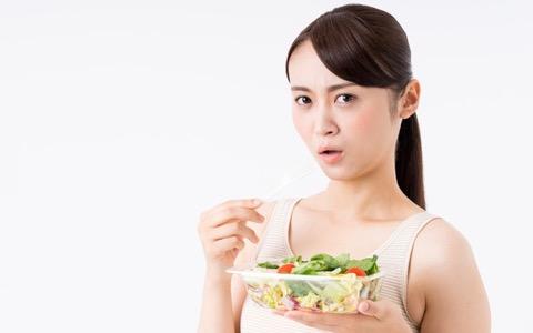 シンガポール発サラダ専門店の人気メニューBEST3