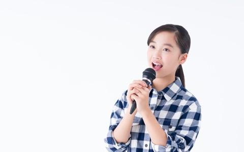 亀田誠治が語る、有名ミュージシャンの「喉ケア」方法