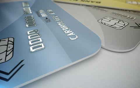 日本にもほしい!海外の便利でお得な「カード」機能