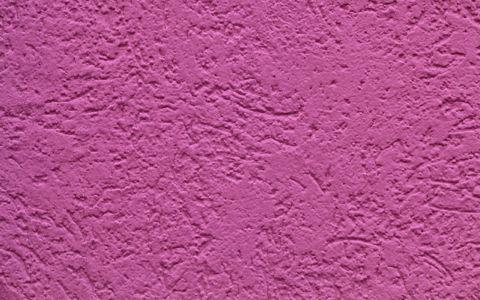 皮肉たっぷり!メキシコで「トランプの壁」をデザイン