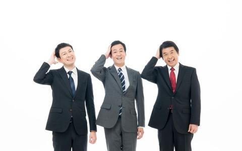 東京で働く100人を通して、改めて働き方を考える