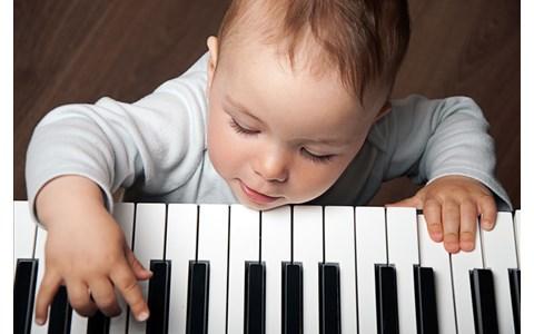 12月におすすめのクラシックコンサートは?