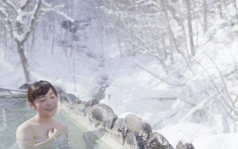 温泉エッセイスト推薦「この冬行くべき温泉」3選