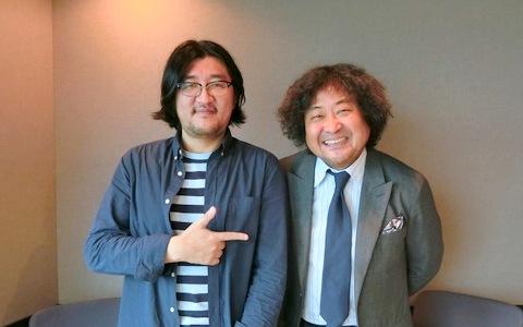 音楽家・冨田ラボ NYでまさかの運命的な出会いが…