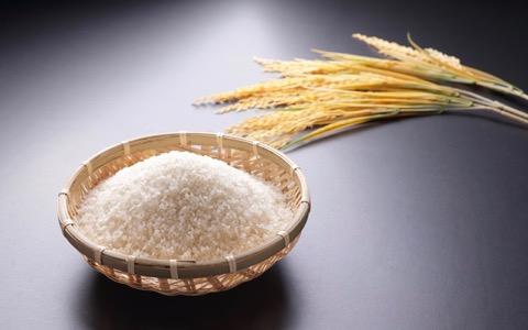 今年は不作…お米マイスターによる正しいお米の選び方