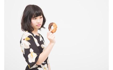 ダイエットにもオススメの「太らない間食」って?