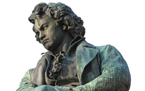 ベートーヴェンが唯一のオペラにかけた執念