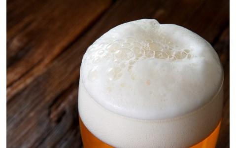 ビールと梅酒はどっちが太る?