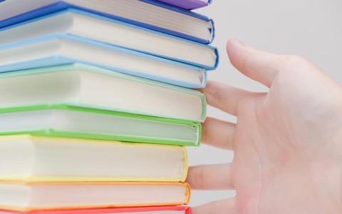 2016年も多くの本を紹介! 杏のマイベストは?