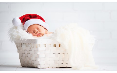 クリスマスの名曲に隠された誕生秘話
