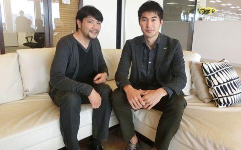 リオ五輪リレー銀、飯塚翔太の意外な腹筋方法