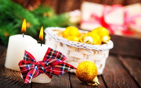 秦 基博が選んだ思い出のクリスマスソングは?