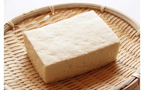 飲み物にも? 豆腐サラダ専門店の自信作ベスト3