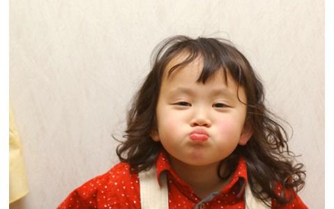 写真家・川島小鳥、銀杏BOYZとのなれそめを語る