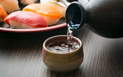 日本酒が苦手でも楽しめる「ぽんしゅグリア」って?